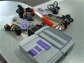 HYPERKIN Game Console RETRON 2